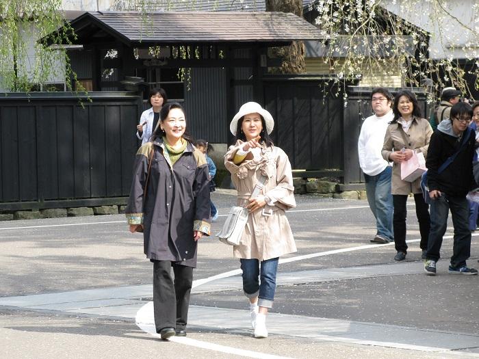 テレビ東京系「いい旅・夢気分」1